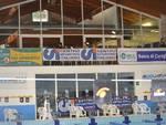 I convocati Liguri al Campionato Nazionale CSI di nuoto