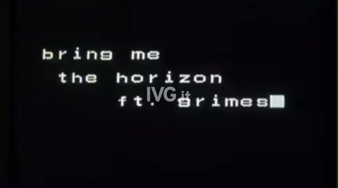 La rivolta alternativa dei Bring Me The Horizon