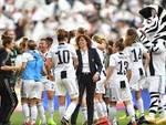 Kean, Barella, Zaniolo e la carica degli Under 21; calcio femminile, quanta passione domenica