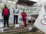 1^  Interregionale Fossano  17 Marzo 2019