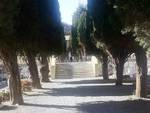 cimitero celle