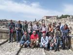Circolo fotografico San Giorgio 2019