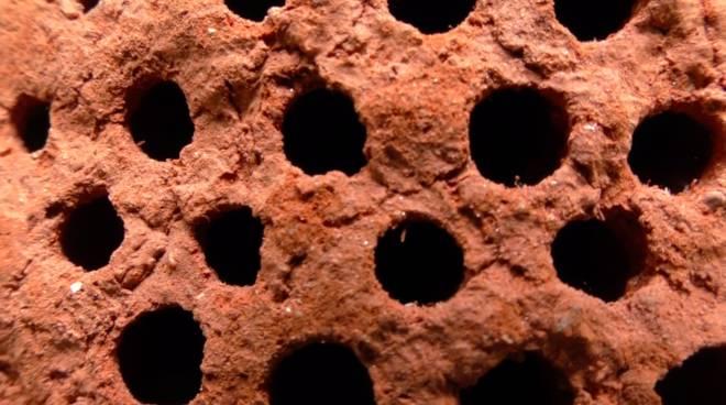 connessioni in ceramica