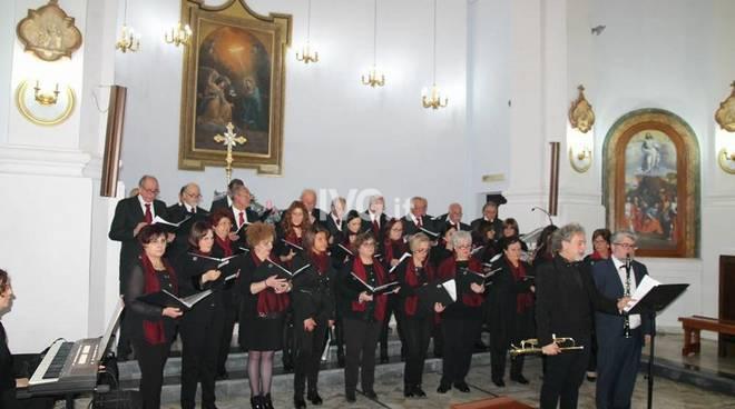 Coro Res Musica di Roccasecca (Frosinone)