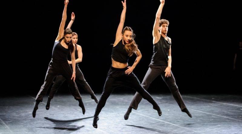 Festival Internazionale Danza Pietra Ligure 2019