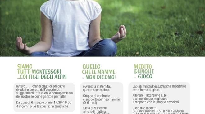 Fisios - Mindfulness