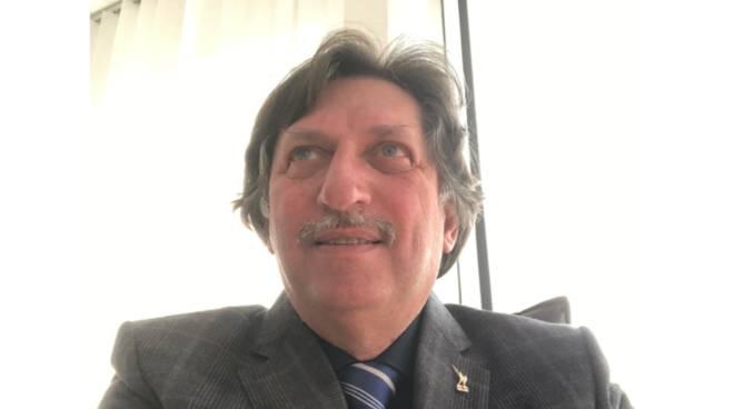 francesco Bonasera