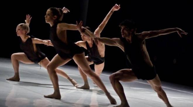 Galà di danza