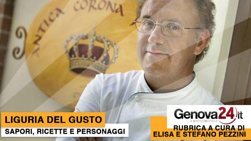 Gian Piero Vivalda