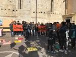Giornata della memoria e dell'impegno ad Albenga