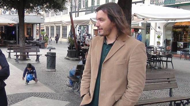 Giovanni Zanelli