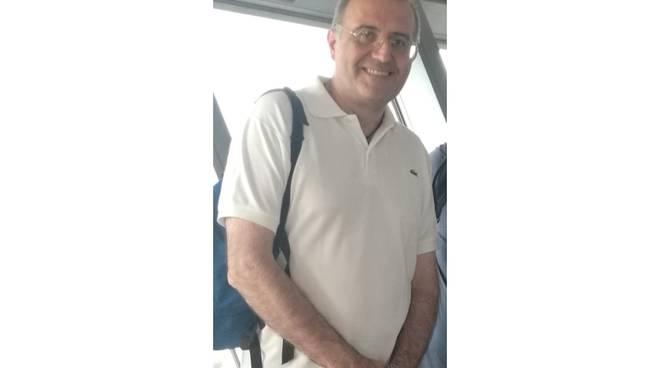Giuseppe Alberto Ratto
