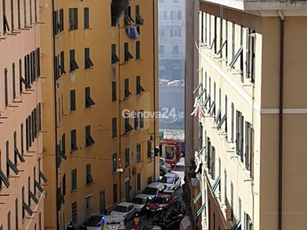 Altezza Quadro Elettrico Appartamento impianto elettrico fai da te: fascette, canaline e