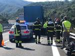 incidente A10