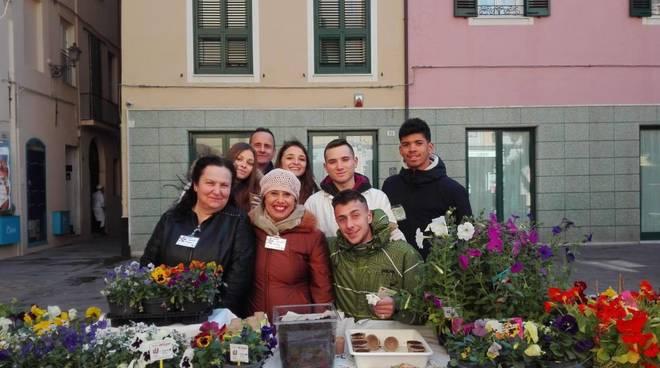 Istituto Agrario Fior D'Albenga