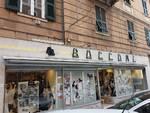 """La ditta """"Boccone e Bacchetta"""" celebra i 75 anni di attività"""