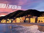 La Liguria è un'altra cosa