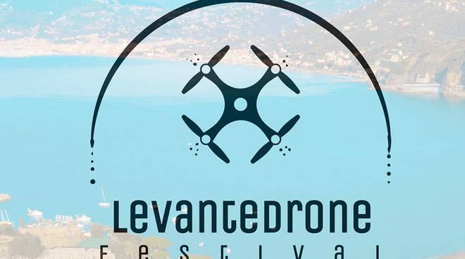 LevanteDrone Festival Sestri Levante