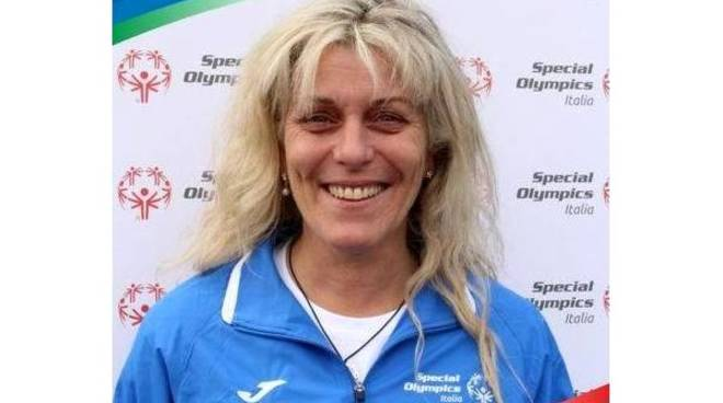 Lucia Zulberti