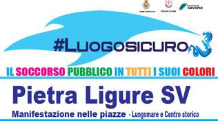 #Luogosicuro pietra ligure