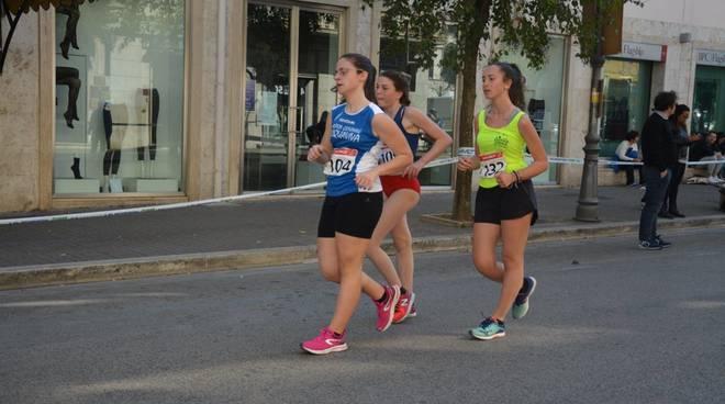 Marcia Cassino