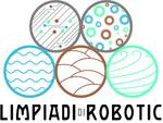 olimpiadi robotica