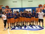 pallacanestro_Pegli_Under15