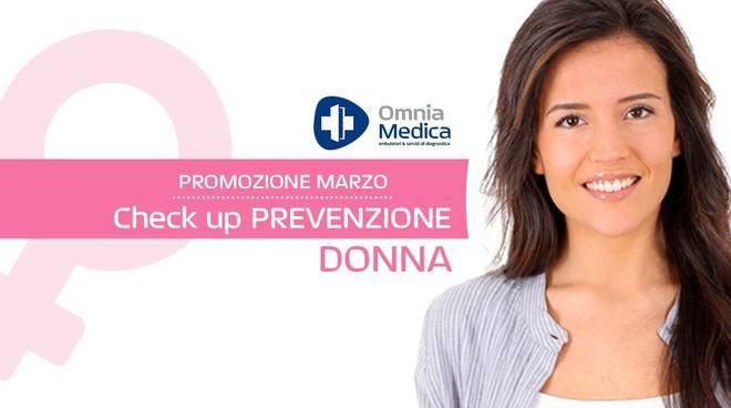 prevenzione omniamedica