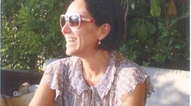 Raffaella Verga Albenga
