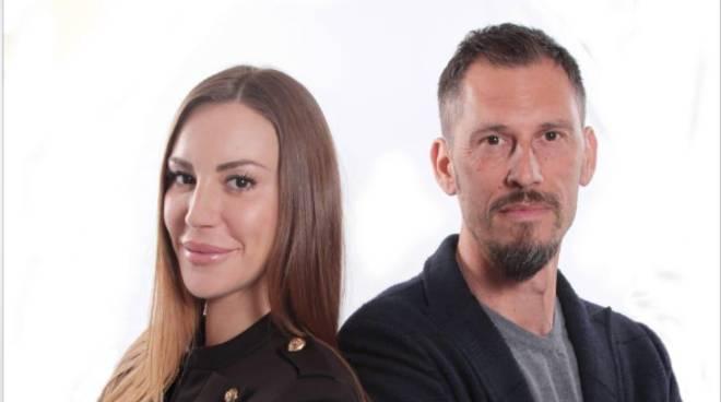 Ravera e Moirano Lega Albenga