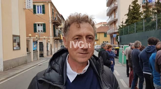 Rodolfo Fersini