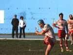 Savona Rugby – Cus Pavia