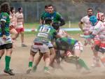Savona Rugby – Ivrea Rugby Club