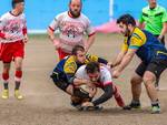 Savona Rugby – Rugby San Mauro