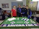 Savona Subbuteo Club