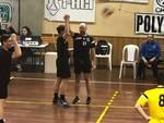Serie D: Serrafrutta Alassio vittoriosa a Lavagna