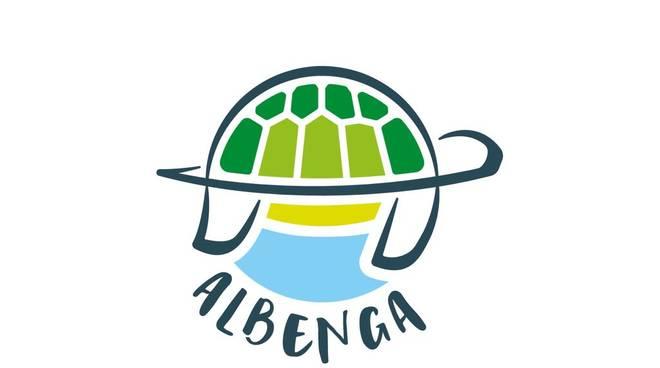 Turismo Slow Albenga