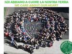 Friday For Future Scuola Albisola
