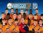 Viareggio Cup 2019