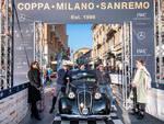 Vincitori_Coppa_Milano-Sanremo_