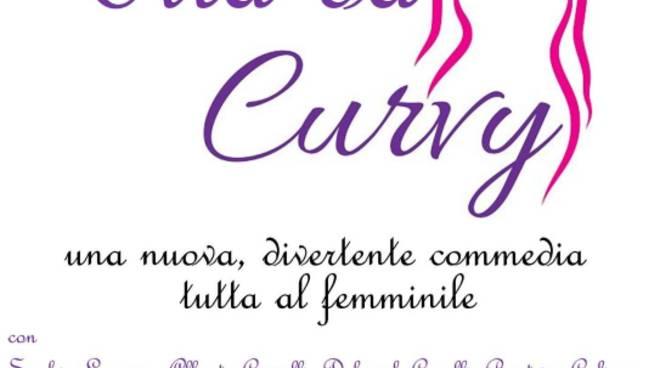 Vita da Curvy