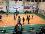 Volley Primavera Imperia – Serrafrutta Alassio Volley