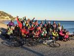 Wheels for Ladies 2019 Finale Ligure