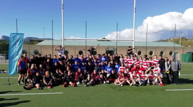 90564578nizza-cus-rugby