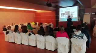 A Loano un corso di formazione per il personale di sala dei ristoranti