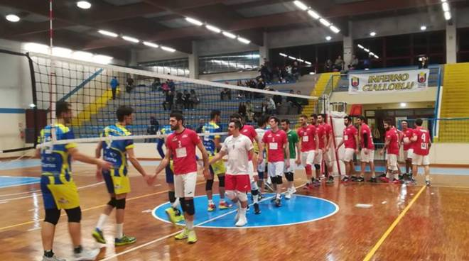 Aicardi14568115caronno-cus-genova-volley