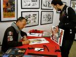 Albissola Comics 2019 - Festival Italiano del Fumetto