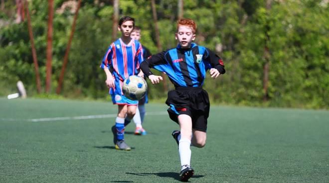 calcio_TrofeoCaravella_giovedi