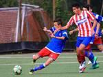 calcio_TrofeoCaravella_lunedi
