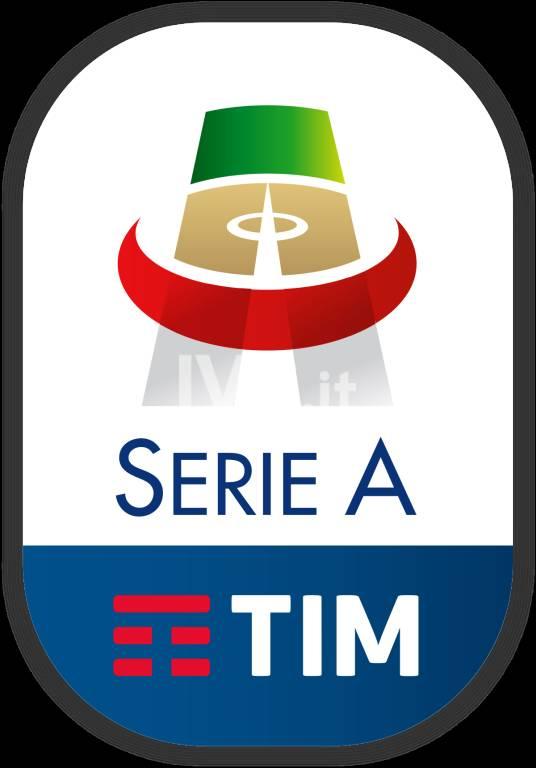 Si infiammano la lotte salvezza e Champions League in Serie A; sport, quante piattaforme per vederti